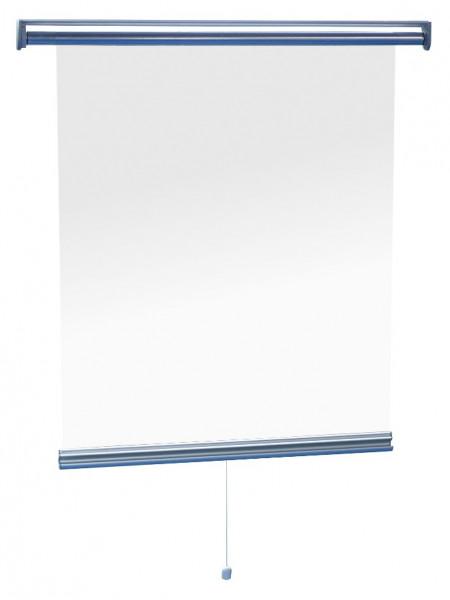 Hygienerollo 80x200cm