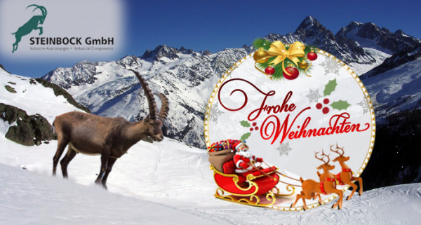 Steinbock-Weihnachten-DEUTSCH