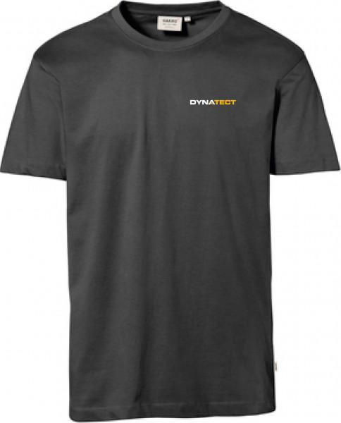 Dynatect Herren T-Shirt Gr. L